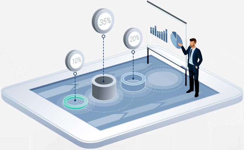 Comunique-se - RIWEB. Software para melhorar reputação, criar posicionamento e vender mais.