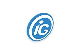 IG - Sua TV