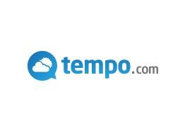 Tempo.com - Sua TV