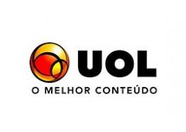 UOL - Sua TV