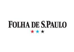 Folha de São Paulo - Sua TV