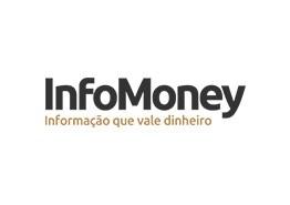 InfoMoney - Sua TV
