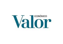 Valor Econômico- Sua TV