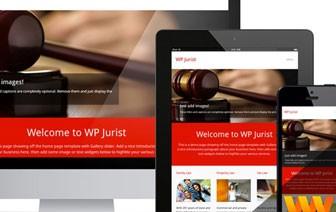 O que um bom site de advocacia precisa ter