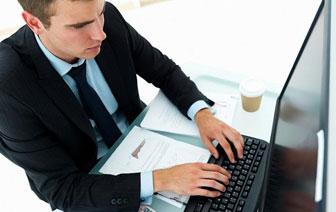 Como usar e-mail marketing em escritórios de advocacia