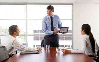 Como usar o Content marketing para escritórios de advocacia