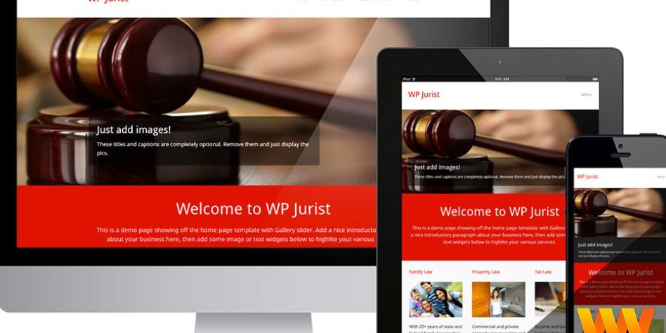 advocacia-site