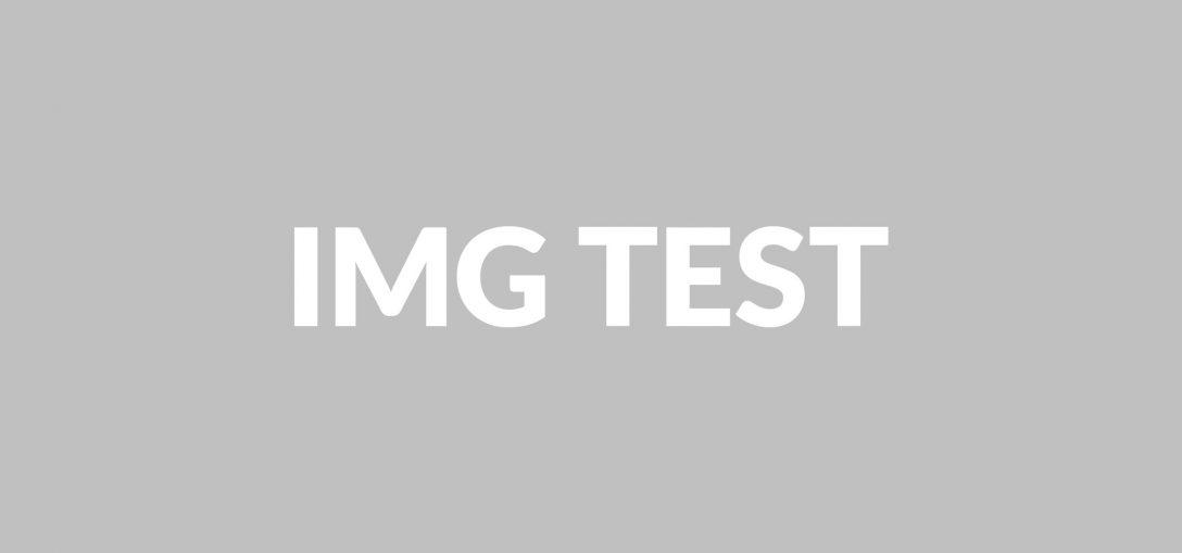 Comunique-se - Imagem Test