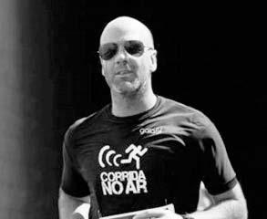 Sergio-Rocha-MKT