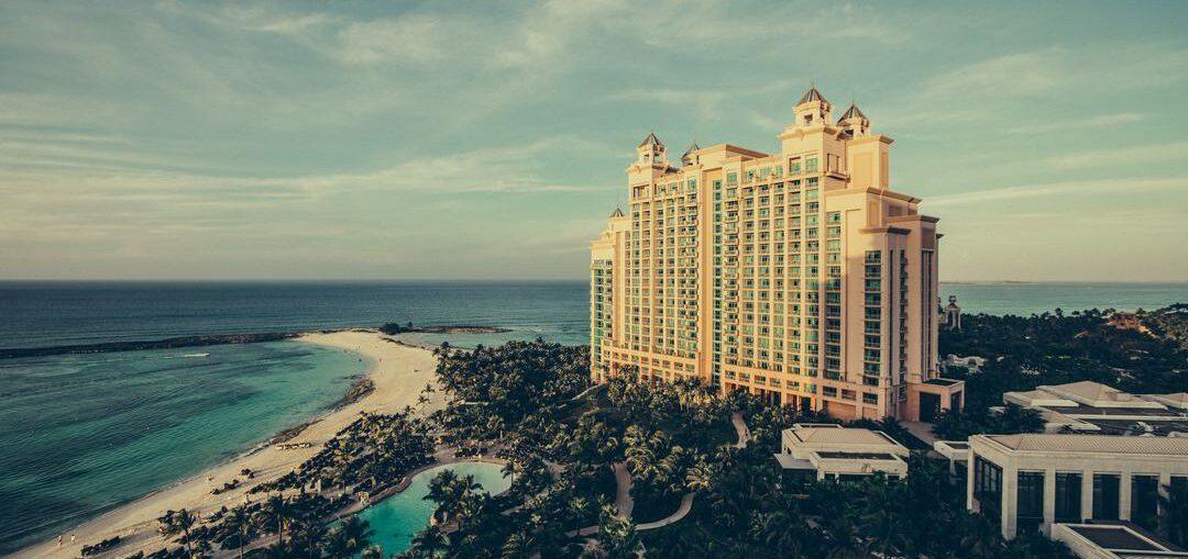hotel-pousada-viagem
