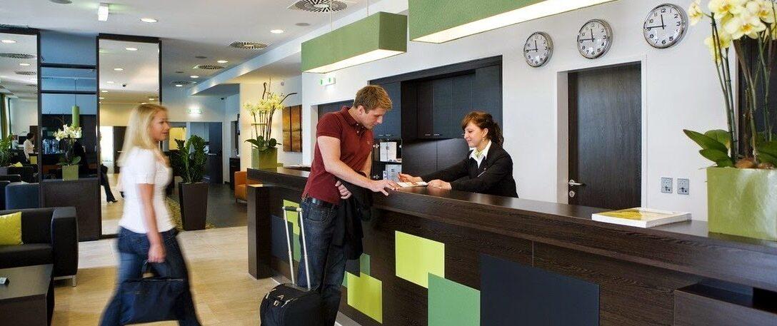 Hotelaria e pousada: a comunicação que atrai clientes
