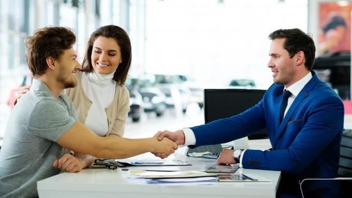 a-importancia-da-gestao-do-relacionamento-com-clientes-crm-para-o-empreendedor