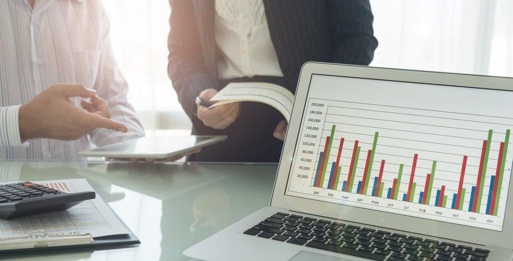 Por que investir em Content marketing em escritórios de Contabilidade?