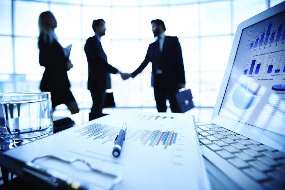 Escritórios de contabilidade: 5 estratégias de marketing