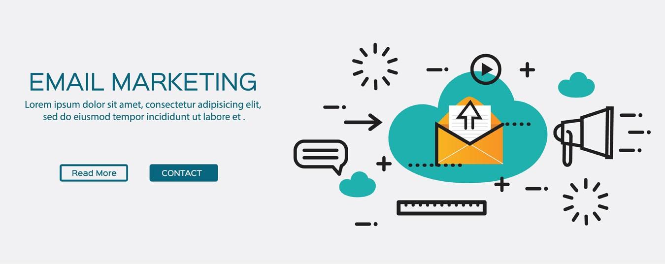 e-mail_marketing_banner
