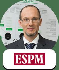 Alexandre Gracioso - ESPM - SuaTV Cases