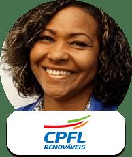 Josy Alves - CPFL Renováveis - SuaTV Cases