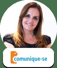 Mônica Paiva - SuaTV Cases