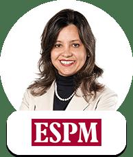 Patricia Gil - ESPM - SuaTV Cases