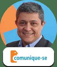 Rodrigo Azevedo - SuaTV Cases