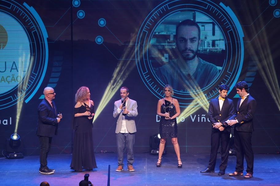Diego Viñas