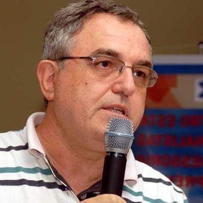 Aldo Schmitz