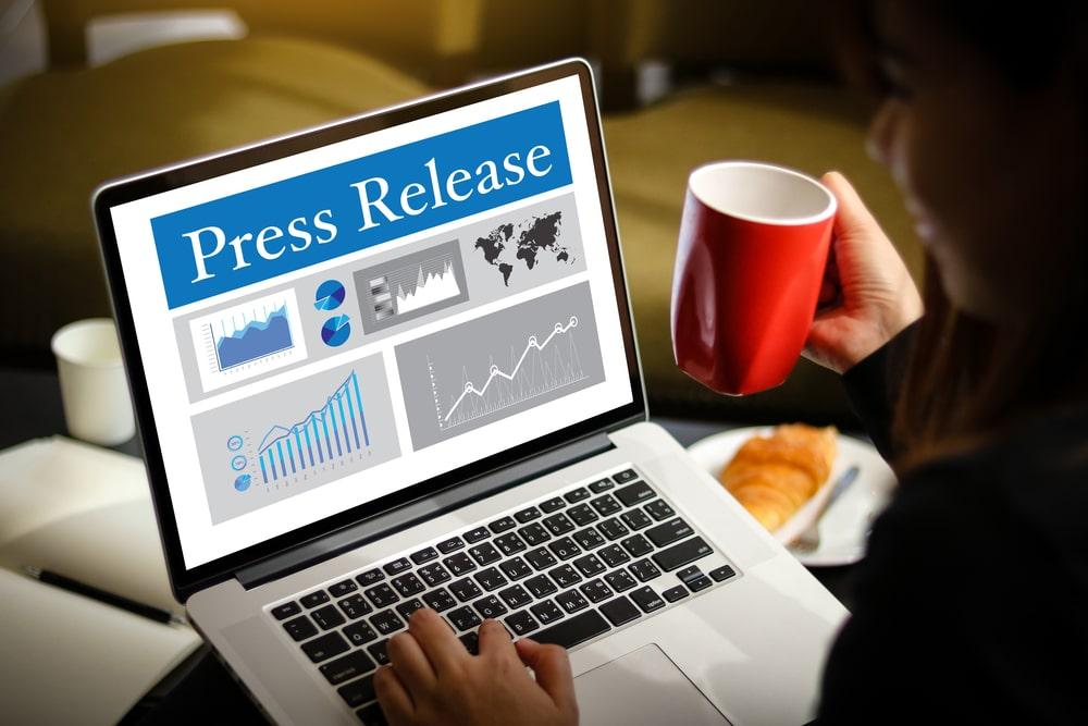 releases-5-dicas-para-assunto-de-email