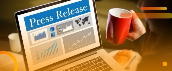 Releases: dicas para criar assuntos matadores para o seu e-mail
