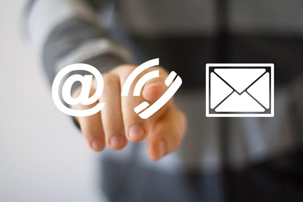 Serviço de mailing imprensa ajuda pequenos produtores de conteúdo