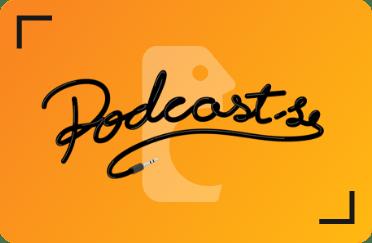 Podcast-se