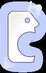 Bocão branco